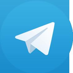 گروه تلگرام و صفحه اینستاگرام شرگت نوین کیا تک هونام